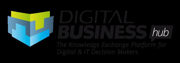 Digital-Business-Hub_NEW_final-col-transp