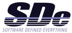 Logo_SDe