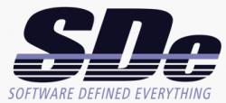 Logo_SDe_grey