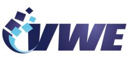 Logo_VWE