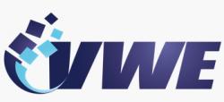 Logo_VWE_grey