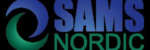 Logo_SAMS_Nordic_pos_transp-300x126