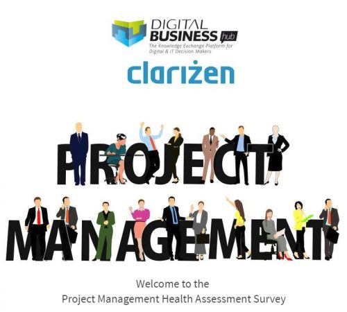 Clarizen-Survey-2-500x450