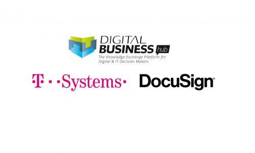 DBH + Logos