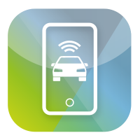 DBH-Smart-Mobility