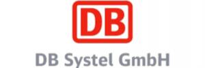 DB-Systel-Logo