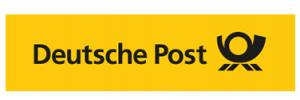 DeutschePost_2x