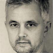 Dr. Henning Ehm