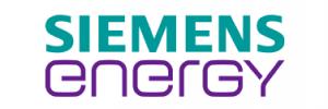 SIEMENS-Energy_2x