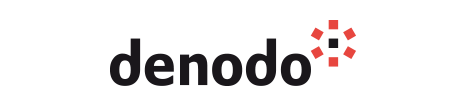 denodo_bp