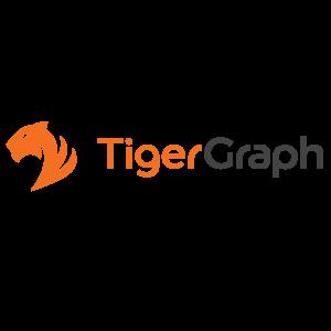 300-x-300-TigerGraph